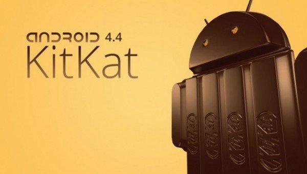 MIUI V5 KitKat