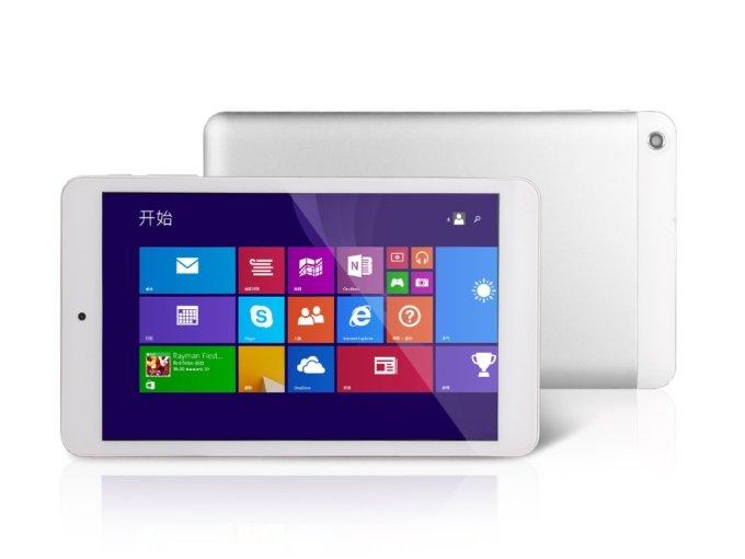 Tablet Windows KingSing