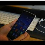 OnePlus One MIUI