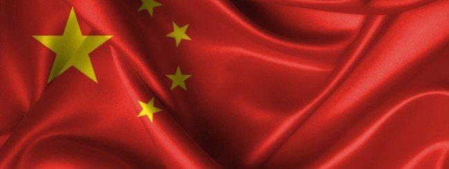 La Cina Al Lavoro Su Un Sistema Operativo Per Competere
