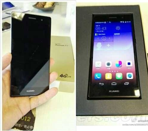 Huawei_Ascend_P7_sapphire