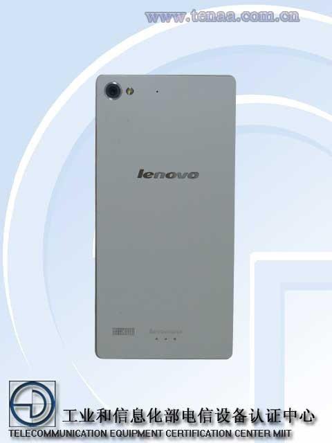 Lenovo X2