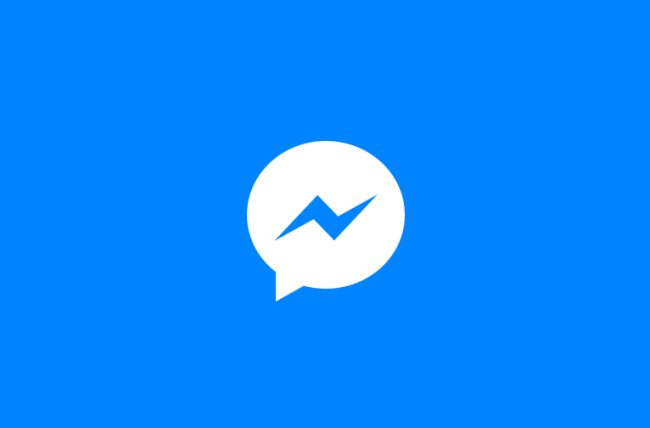 MIUI V& Facebook Messenger
