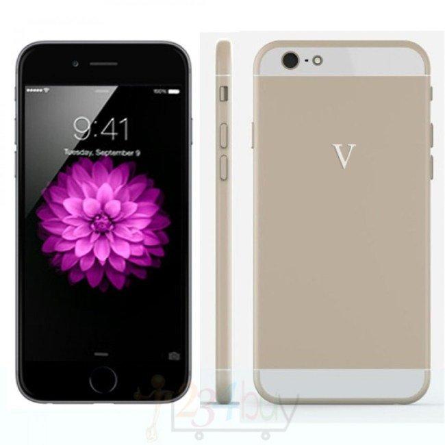 Vphone I6