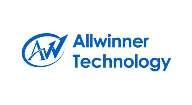 Allwinner H8