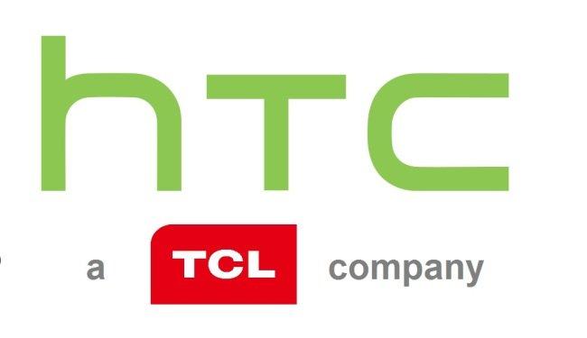 TCL HTC