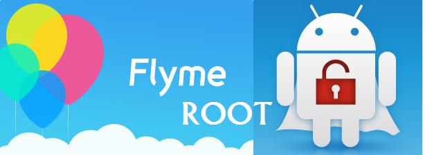 Meizu MX4 Root