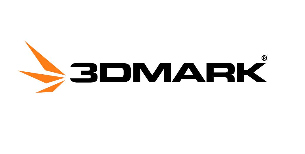 Referência 3DMark