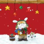 MIUI Mi Bunny