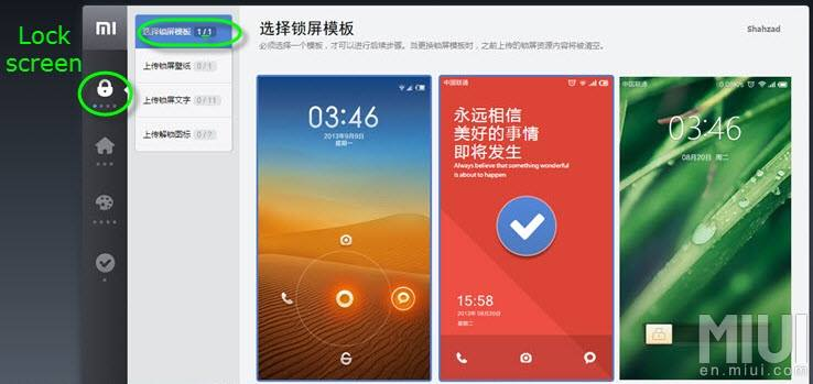 MIUI Theme Editor: Developing Themes Has Never Been So Easy!