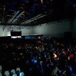 Meizu Blue Charm Note Bigger Than Bigger