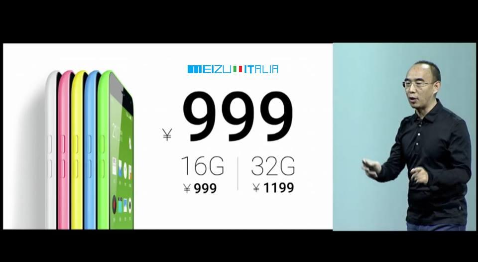 Meizu-conferenza-prezzi-Cina