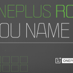 OnePlus One ROM contest