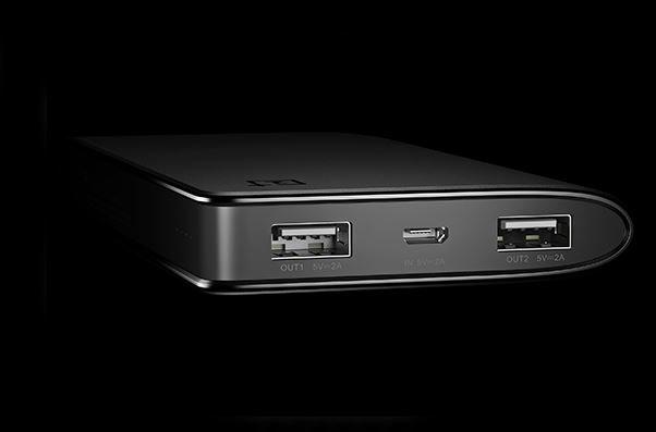 OnePlus Powerbank