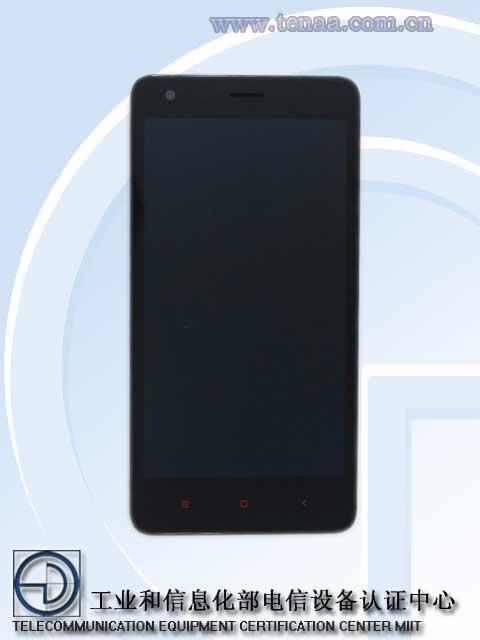 Xiaomi Redmi nuova generazione