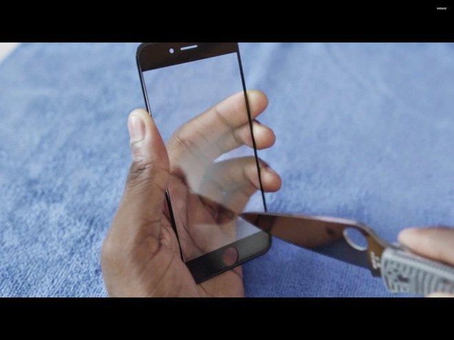 Xiaomi Sapphie