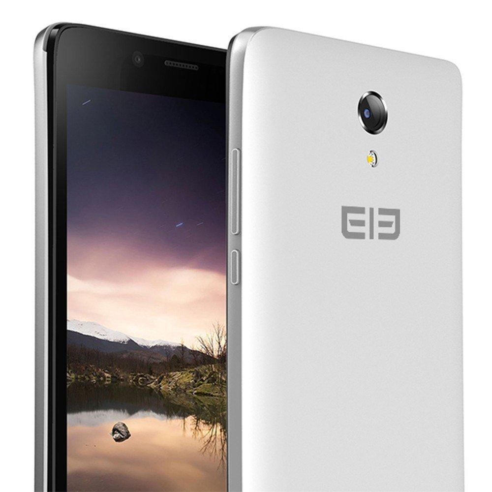Elephone P6000 3