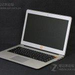 Xiaomi rumor notebook