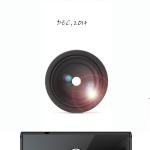 Zopo Camera Phone