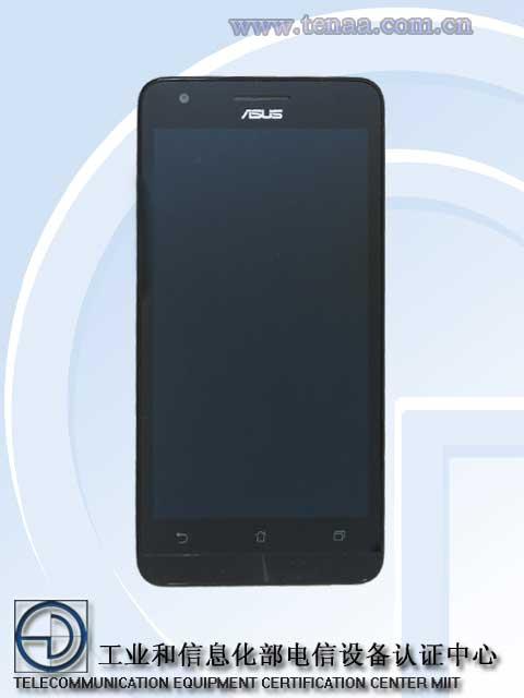Asus X003
