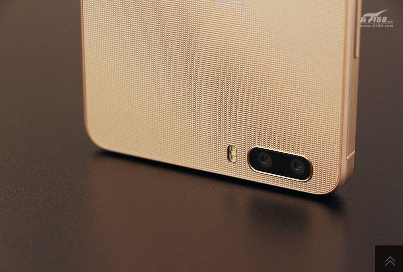 Huawei Honor 6 Além disso,