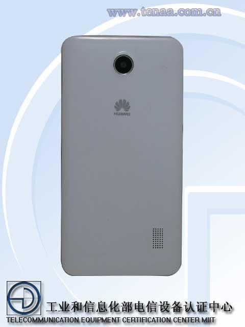 Huawei Y635 TL00
