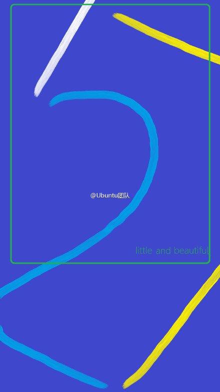 Meizu M1: presentazione il 27 gennaio?