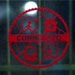 Meizu Conference Convites