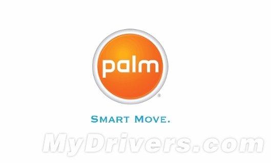 TCL ha acquisito Palm