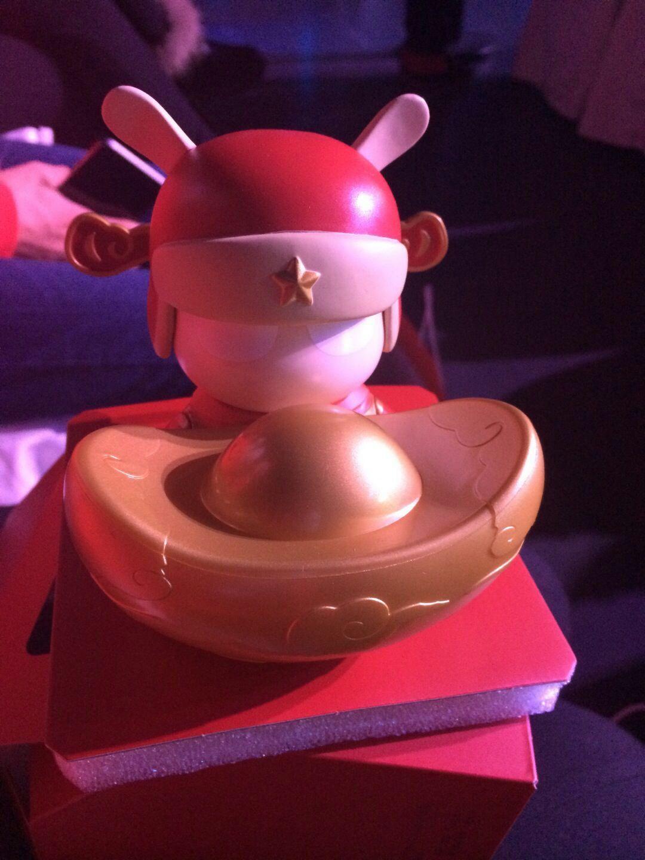 Xiaomi-Conferenza-14