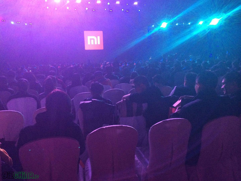 Xiaomi-Conferenza-15