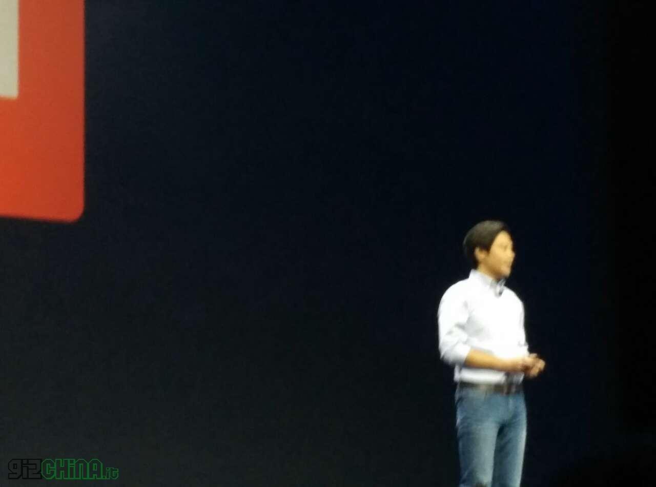 Xiaomi-Conferenza-16