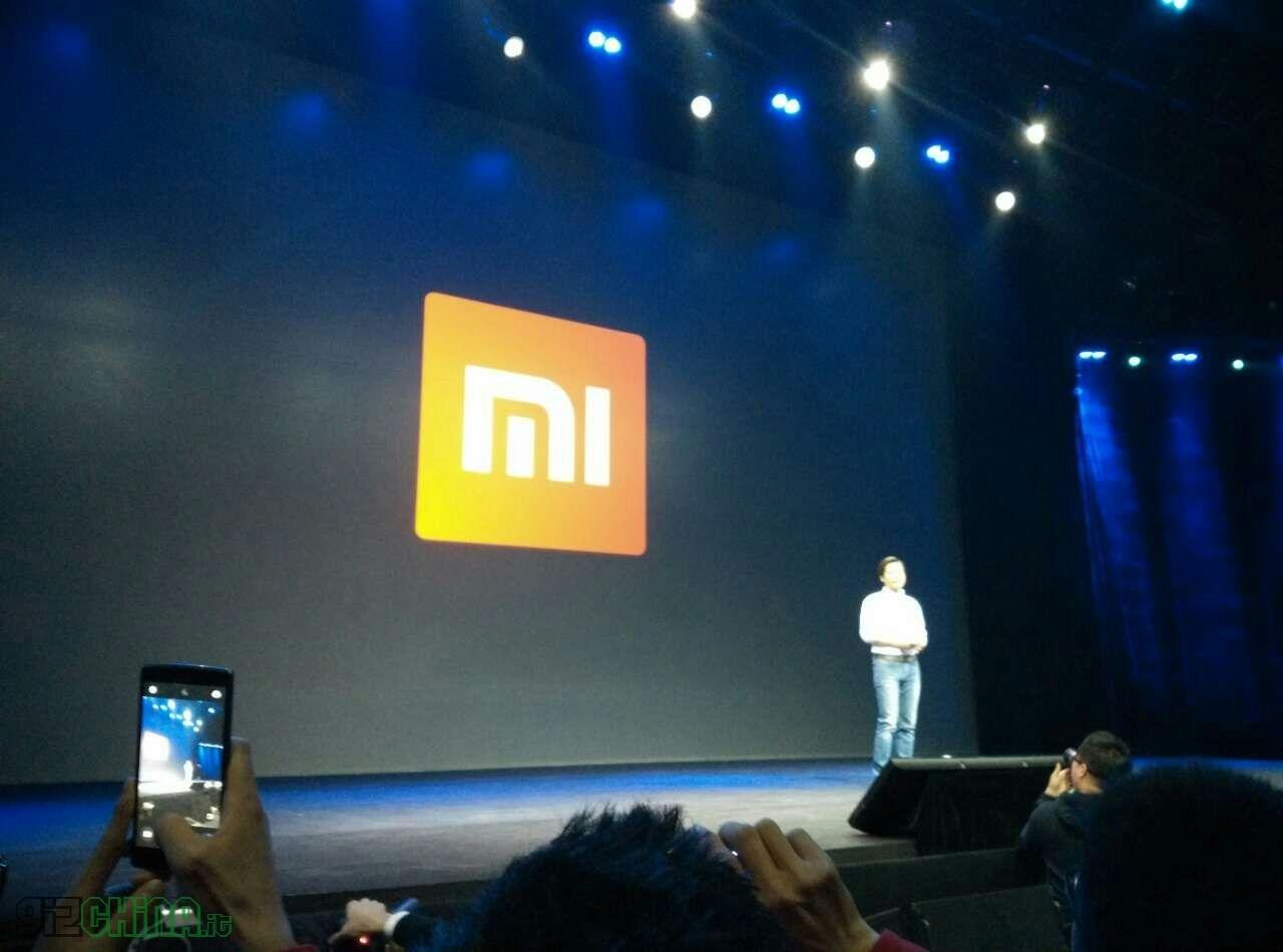 Xiaomi-Conferenza-17