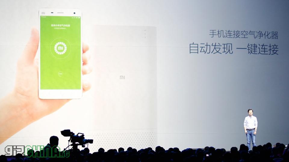 Xiaomi-Conferenza-18