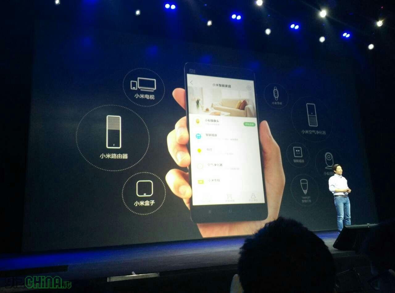 Xiaomi-Conferenza-20