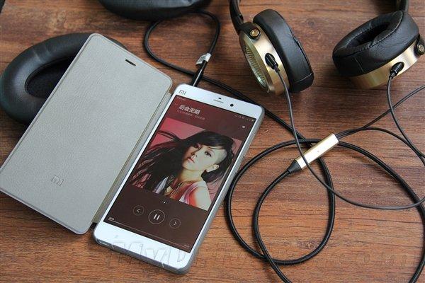 Xiaomi Mi Kopfhörer