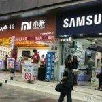 Xiaomi rivenditori fasulli