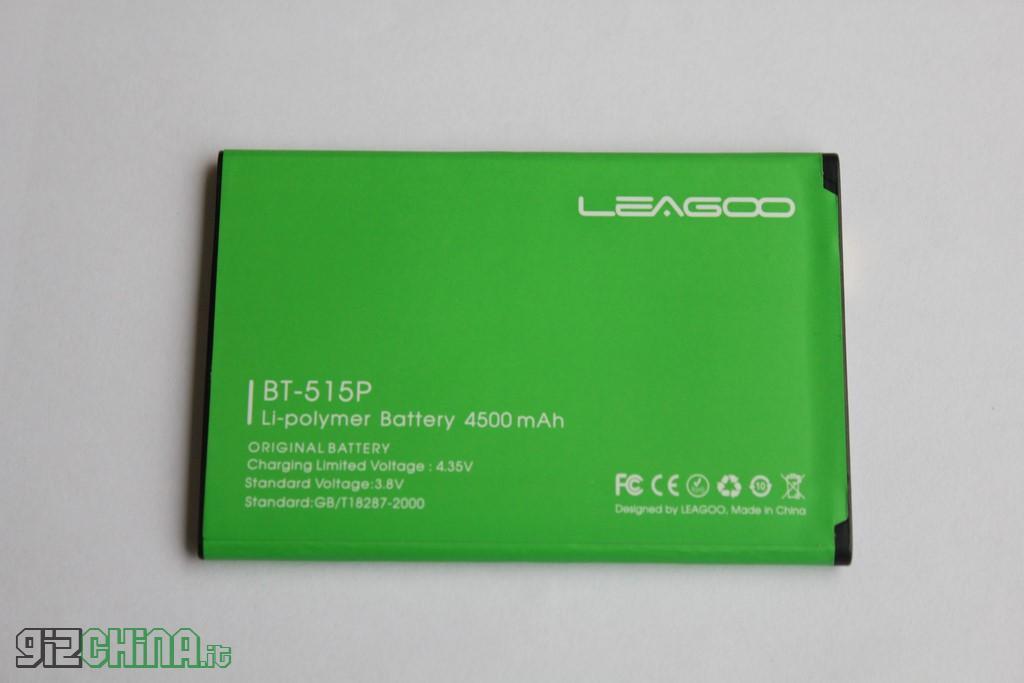 leagoo-lead-19