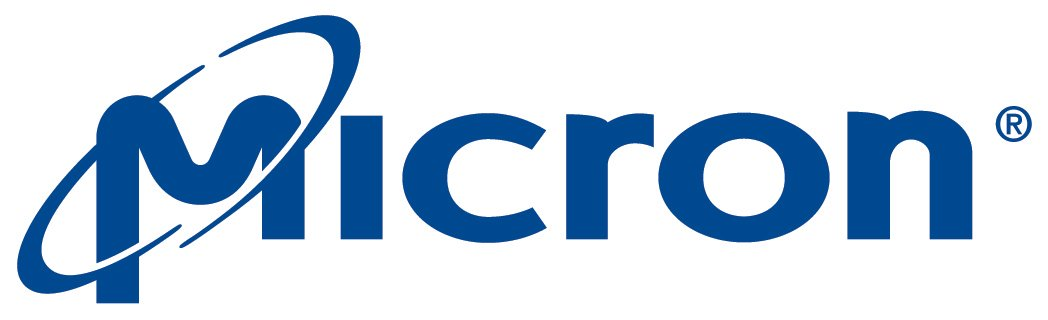 Micron Technologies