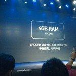 محاضرة Xiaomi محادثة مي