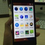 Ulefone Be Pro Android Lollipop