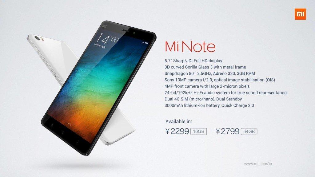 Xiao-mi-note-13