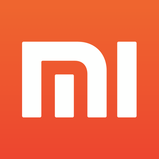 Dispositivo fino Xiaomi