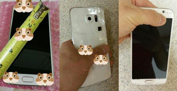 GooPhone S6