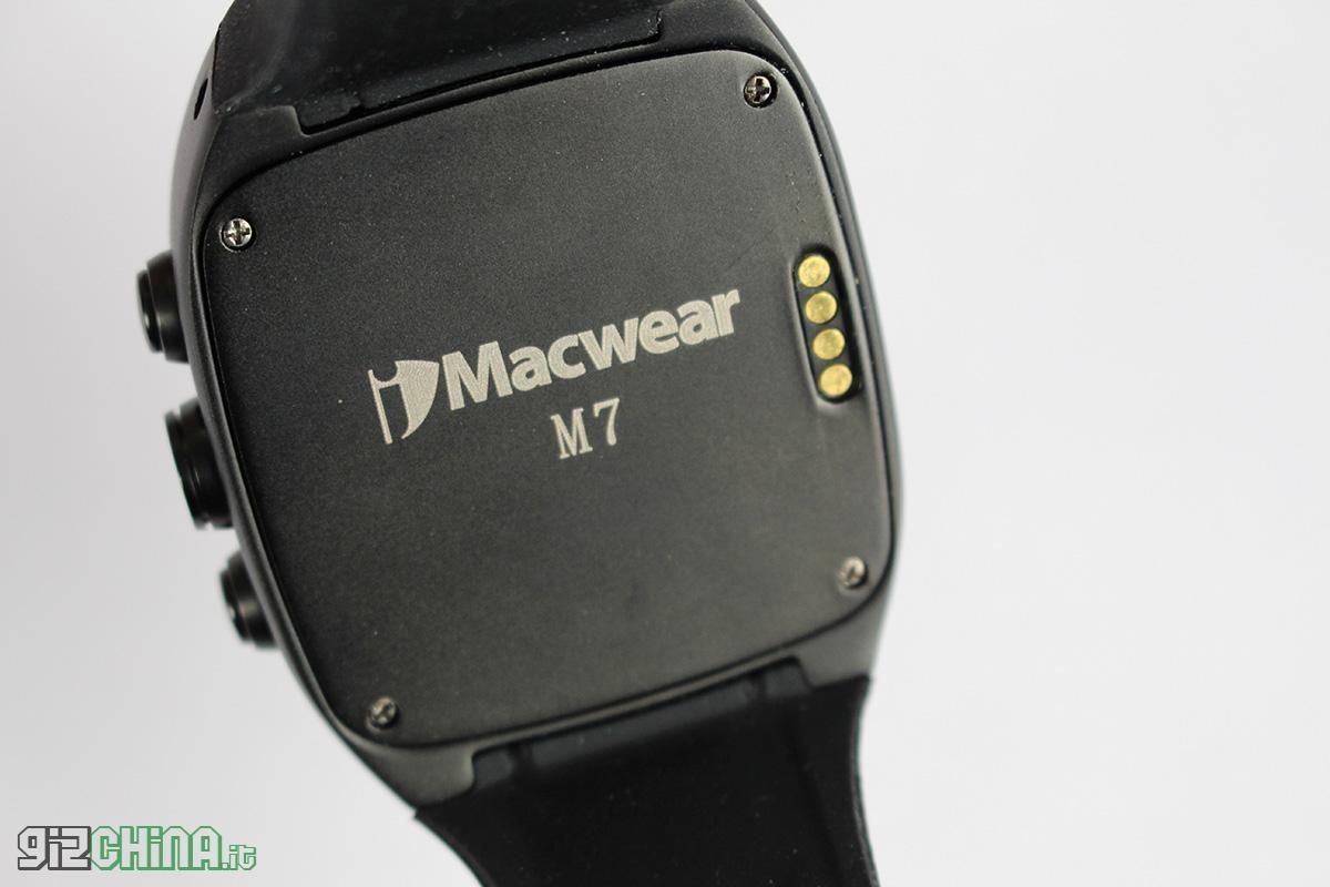 iMacwear M7