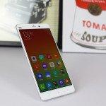 Foto scattata con Xiaomi Mi Note