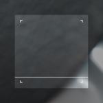 MIUI 6 su Xiaomi Mi Note