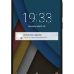Android Lollipop 5.1 Xiaomi Mi3 e Mi4