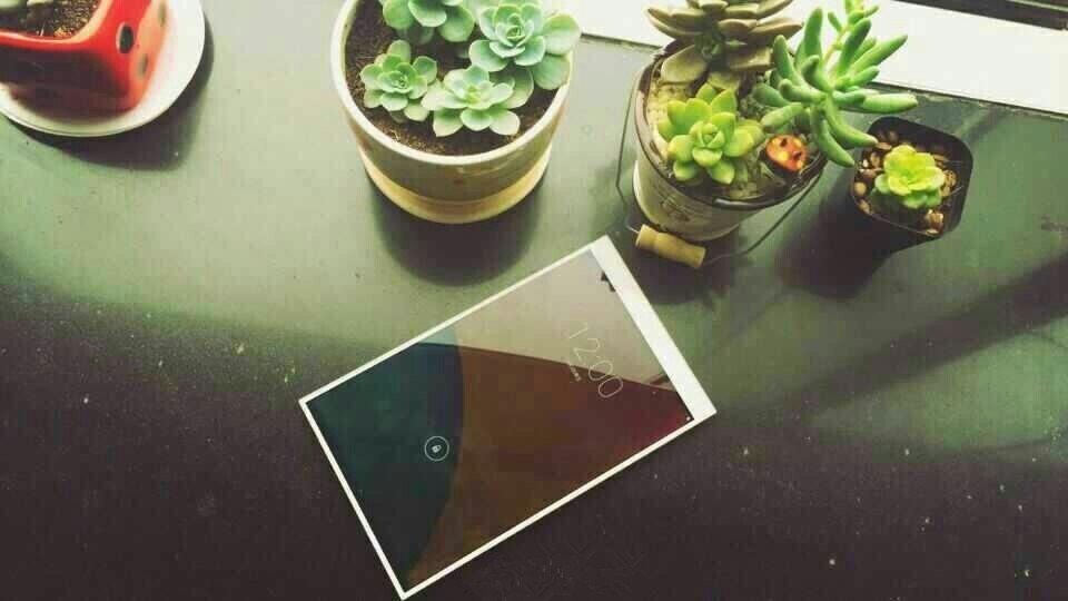 HiSense-Tablet