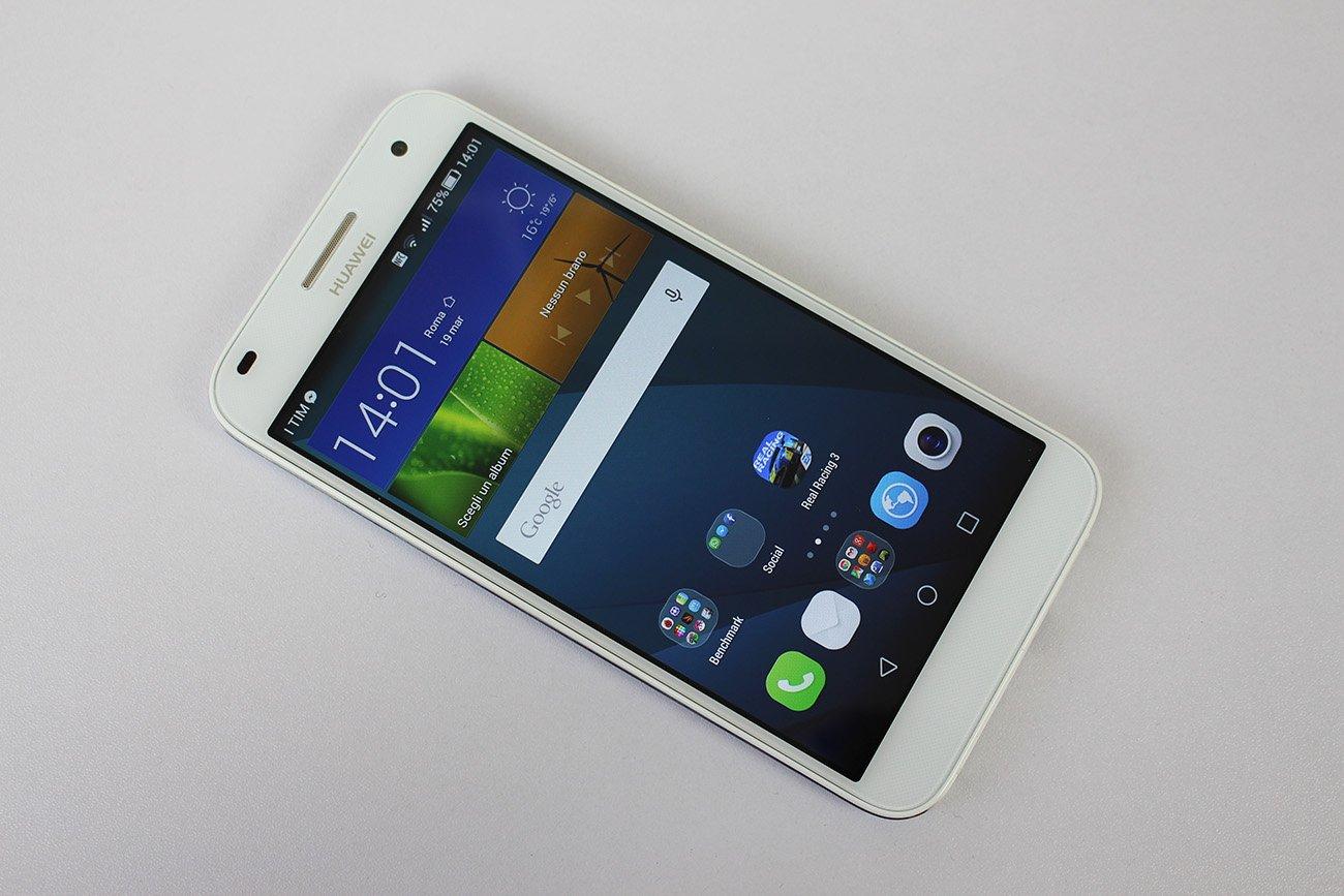 Huawei-ascend-g7-f1